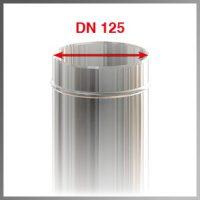 DN125