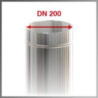 DN200