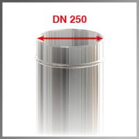 DN250