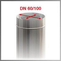 DN60/100